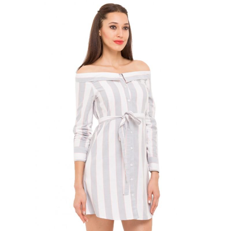 Shirt Dress  Long Shirt Print Tshirt amp Blouse Dresses