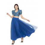 Headturner Super Flared Skirt Set