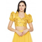 Headturner Super Flared Skirt Set