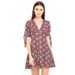 Button Down Summer Breeze Dress!