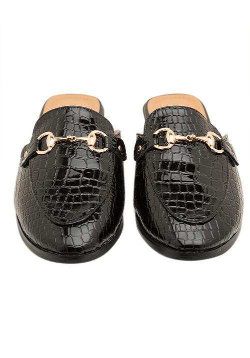 Missa More Footwear 501