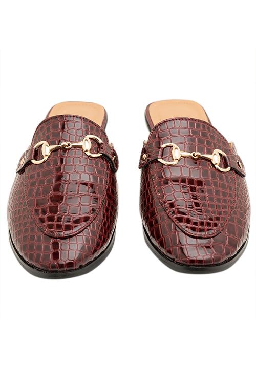 Missa More Footwear 502