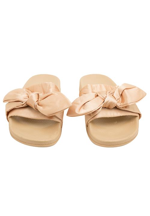 Missa More Footwear 508