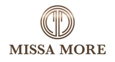 MissaMore