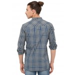 Longling Plaid Shirt!